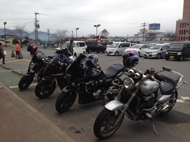 f:id:moto_shop_TG:20140209104721j:image