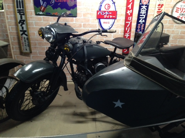 f:id:moto_shop_TG:20140209143725j:image