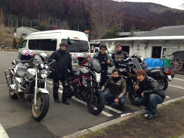 f:id:moto_shop_TG:20140209154121j:image