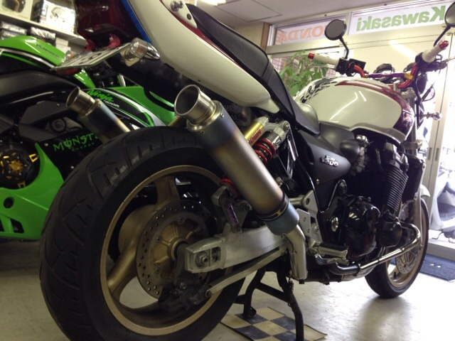 f:id:moto_shop_TG:20140212131034j:image
