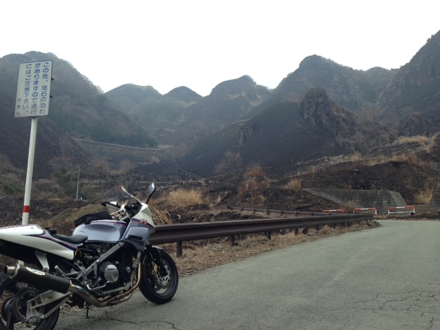 f:id:moto_shop_TG:20140319145705j:image