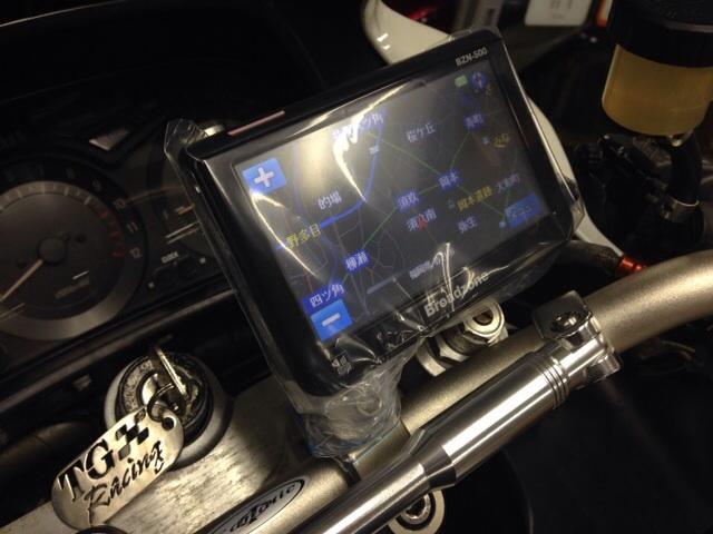 f:id:moto_shop_TG:20140503225527j:image