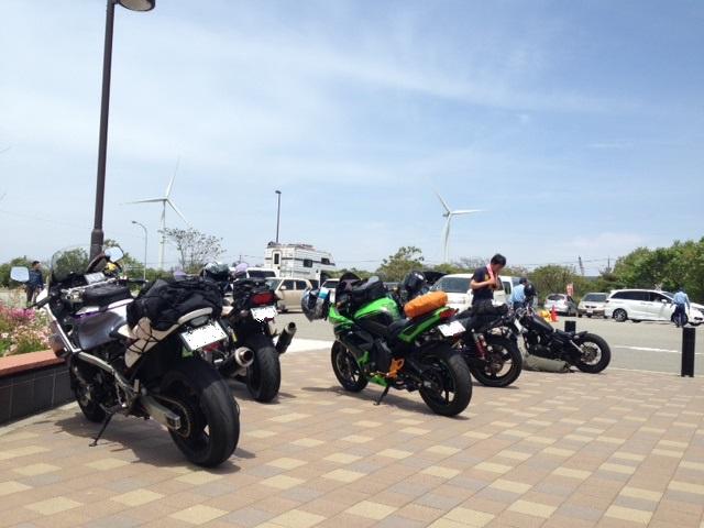 f:id:moto_shop_TG:20140504112411j:image