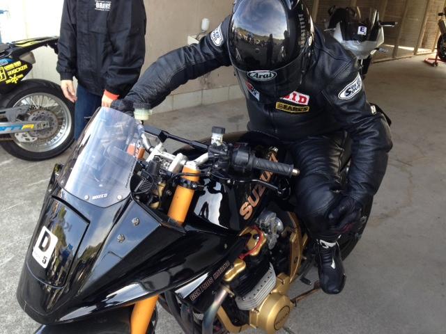 f:id:moto_shop_TG:20140511160521j:image