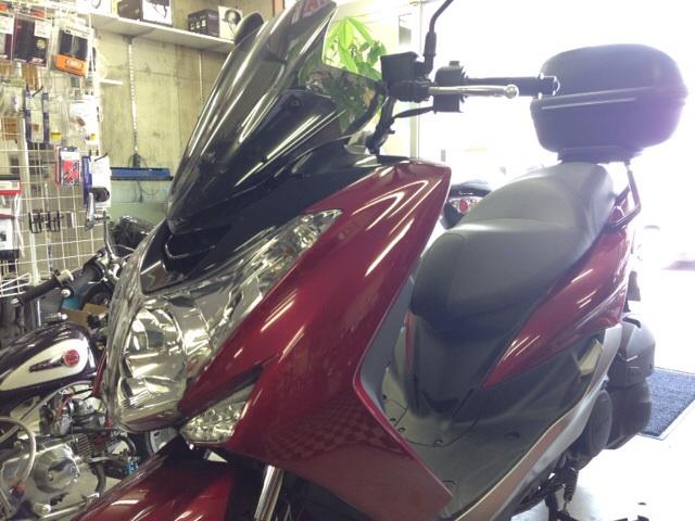 f:id:moto_shop_TG:20140523230905j:image