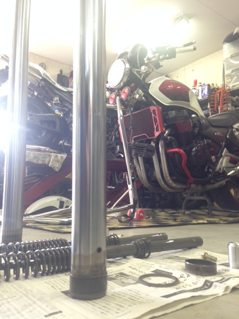 f:id:moto_shop_TG:20140527171801j:image
