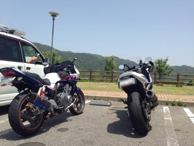 f:id:moto_shop_TG:20140529134055j:image
