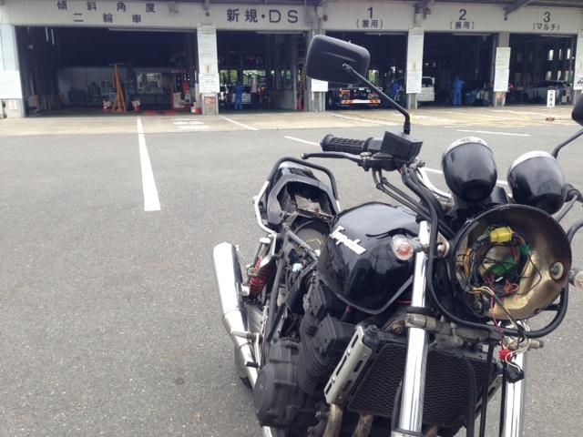f:id:moto_shop_TG:20140603134305j:image