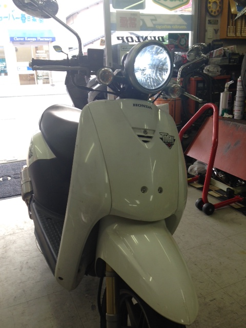 f:id:moto_shop_TG:20140609171257j:image
