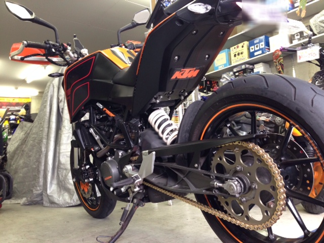 f:id:moto_shop_TG:20140617100333j:image