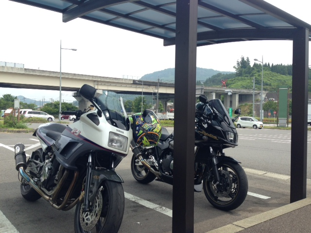f:id:moto_shop_TG:20140625112559j:image