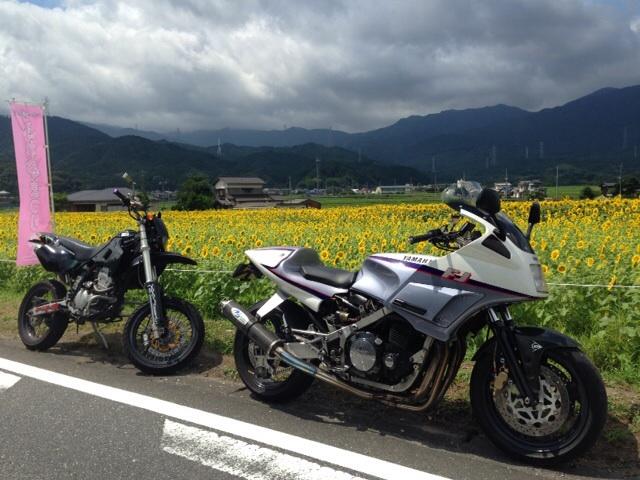 f:id:moto_shop_TG:20140724233936j:image