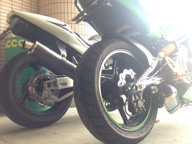 f:id:moto_shop_TG:20140818093635j:image