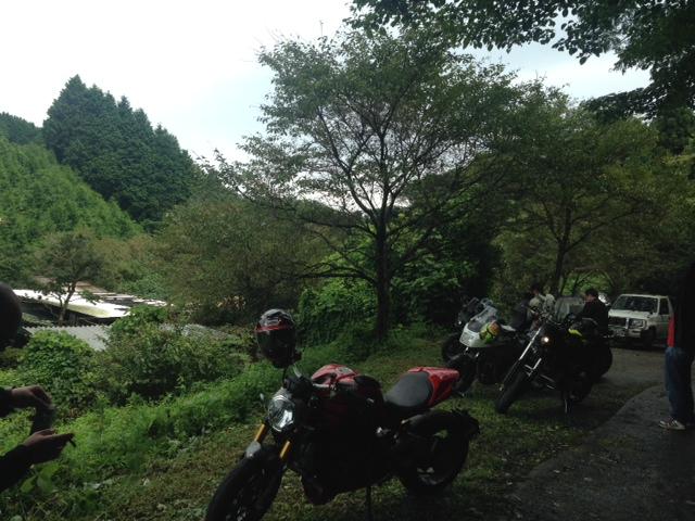 f:id:moto_shop_TG:20140824133309j:image