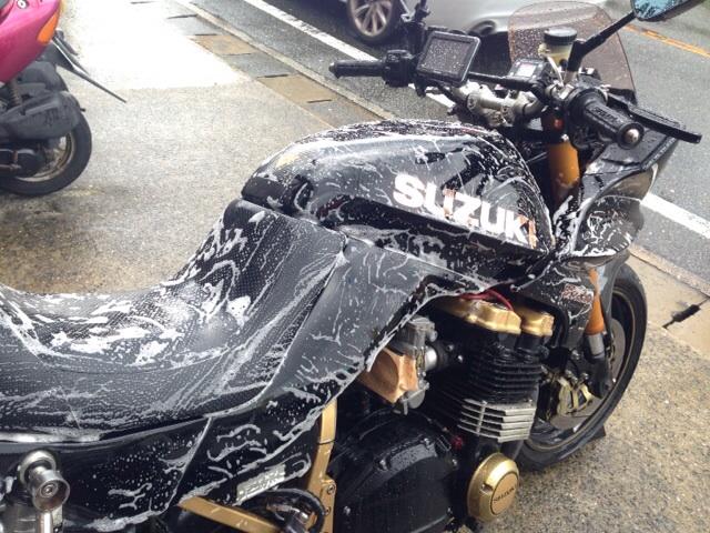 f:id:moto_shop_TG:20140825233827j:image