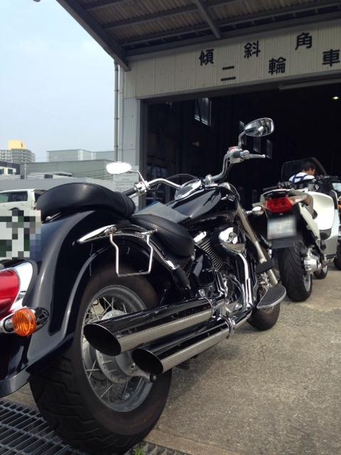 f:id:moto_shop_TG:20140902101156j:image