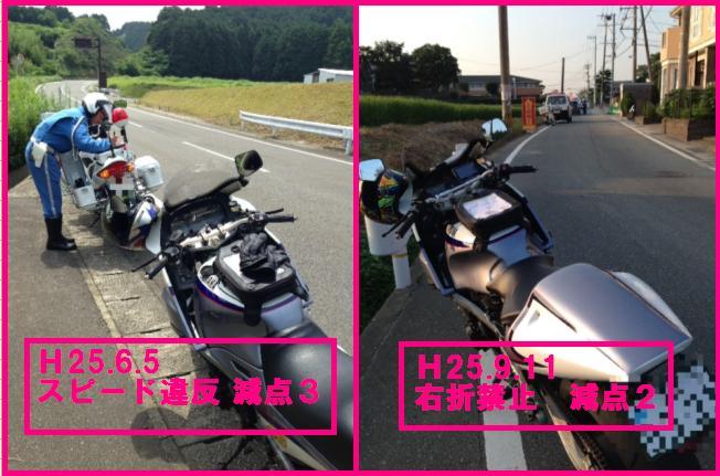 f:id:moto_shop_TG:20140908165618j:image