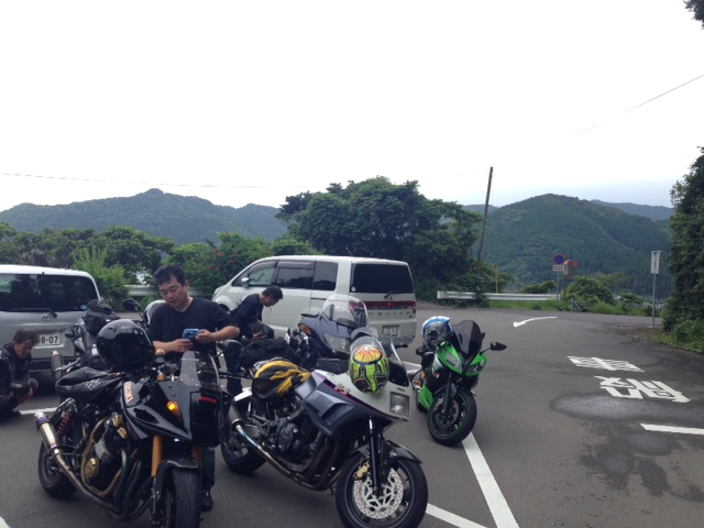 f:id:moto_shop_TG:20140914101322j:image