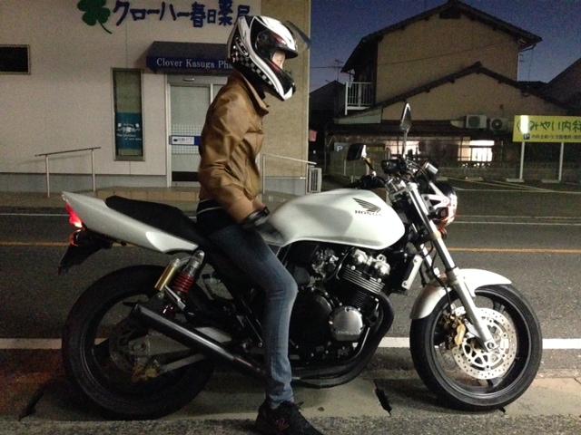 f:id:moto_shop_TG:20140914190653j:image