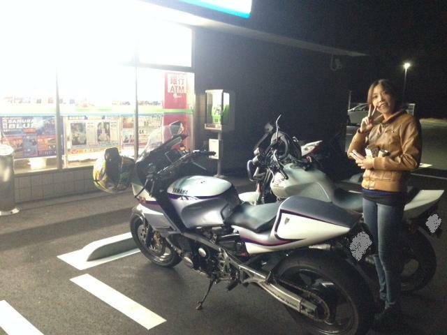 f:id:moto_shop_TG:20140918154810j:image
