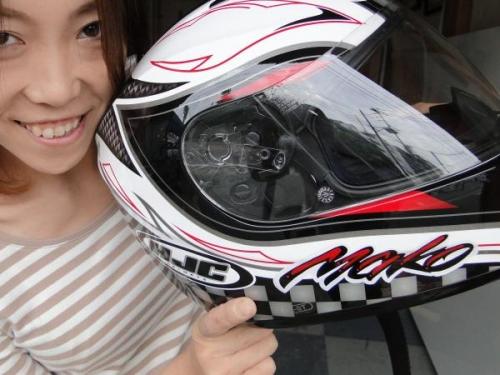 f:id:moto_shop_TG:20140919093723j:image