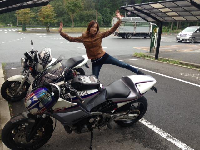 f:id:moto_shop_TG:20141001133505j:image