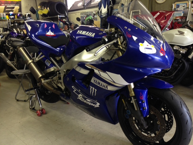 spa 1 moto shop tg s diary
