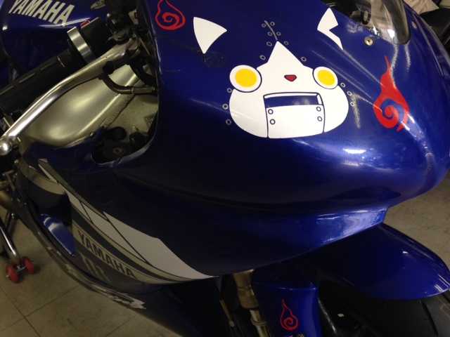 f:id:moto_shop_TG:20141004152727j:image
