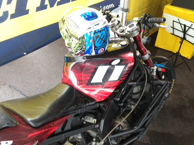 f:id:moto_shop_TG:20141005085328j:image