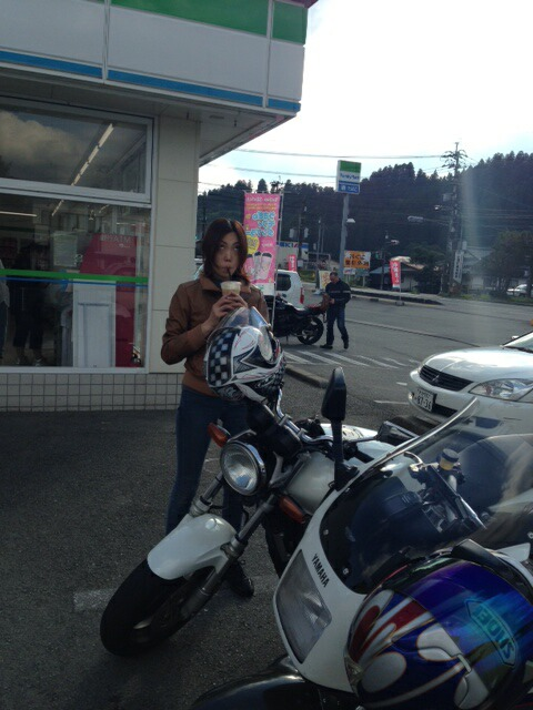 f:id:moto_shop_TG:20141009104237j:image