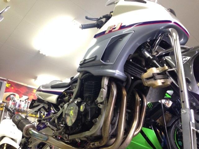 f:id:moto_shop_TG:20141015172320j:image