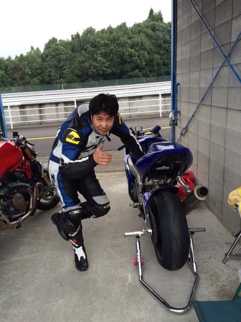 f:id:moto_shop_TG:20141110100047j:image