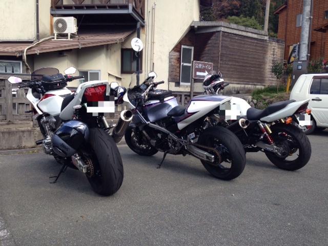 f:id:moto_shop_TG:20141120103849j:image