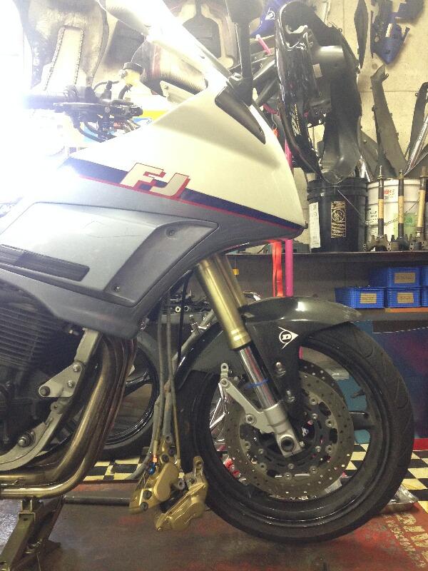 f:id:moto_shop_TG:20141211101659j:image
