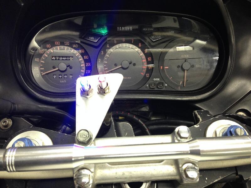 f:id:moto_shop_TG:20141211101701j:image