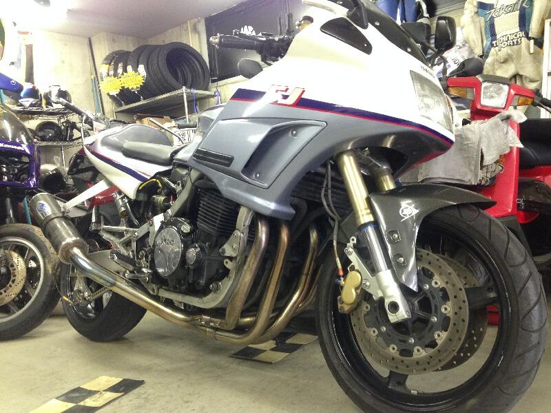 f:id:moto_shop_TG:20141211101702j:image
