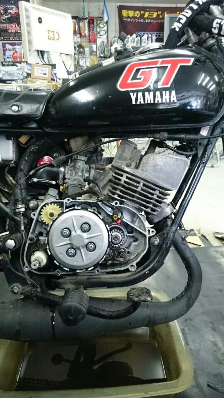 f:id:moto_shop_TG:20141221184318j:image