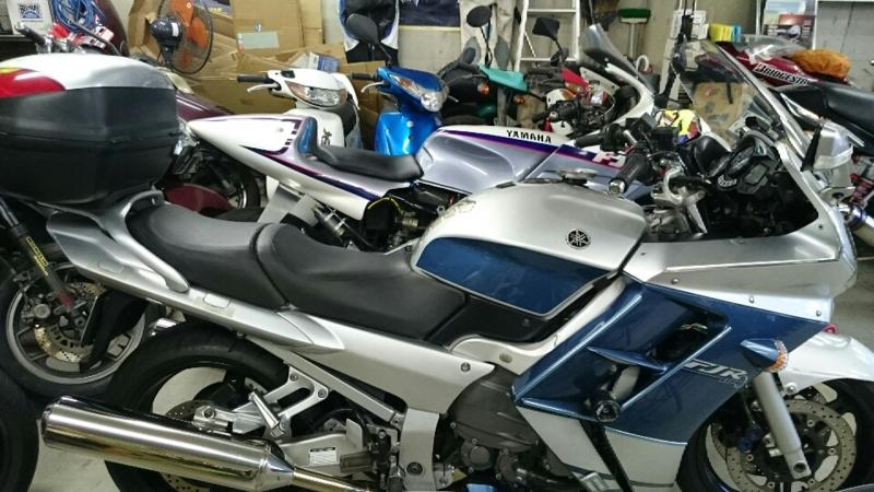 f:id:moto_shop_TG:20141223215756j:image