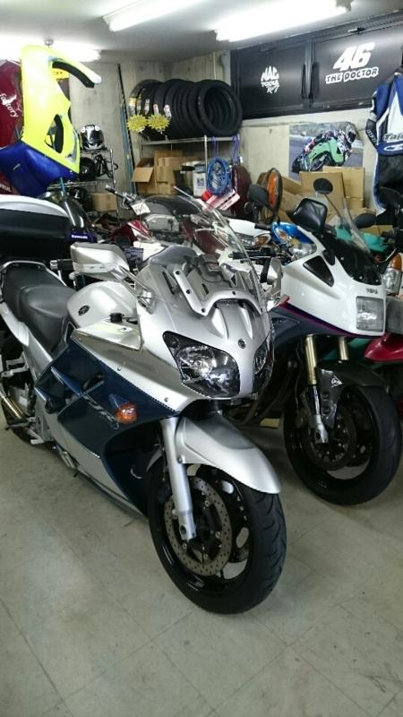 f:id:moto_shop_TG:20141223215759j:image