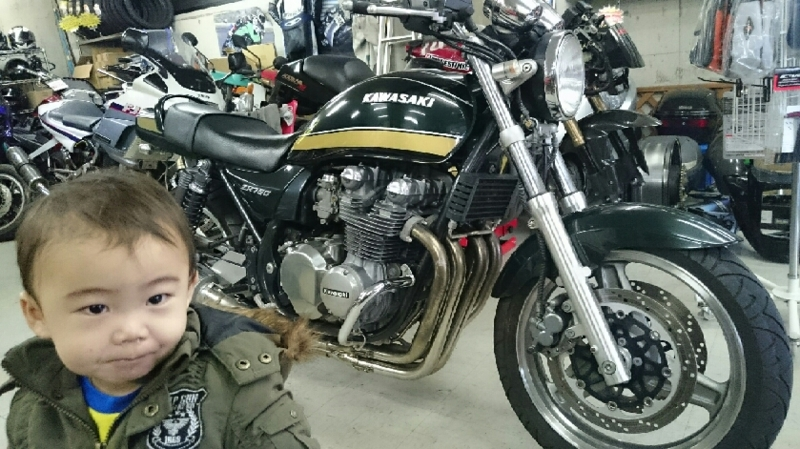 f:id:moto_shop_TG:20141229102006j:image