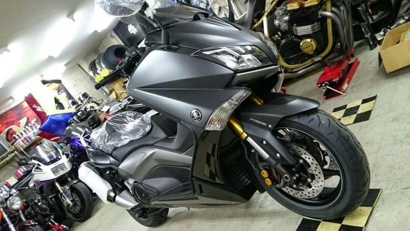 f:id:moto_shop_TG:20150220225845j:image