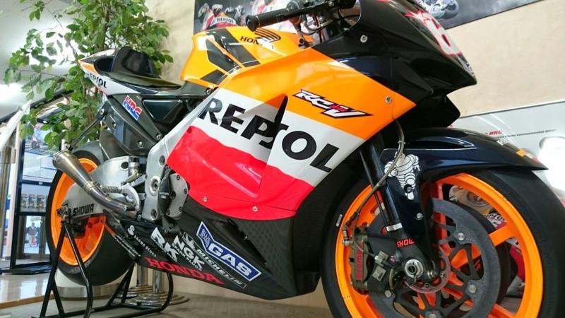 f:id:moto_shop_TG:20150222075714j:image