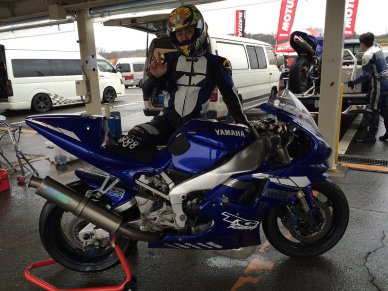 f:id:moto_shop_TG:20150223130055j:image
