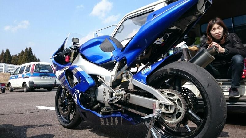 f:id:moto_shop_TG:20150315231729j:image