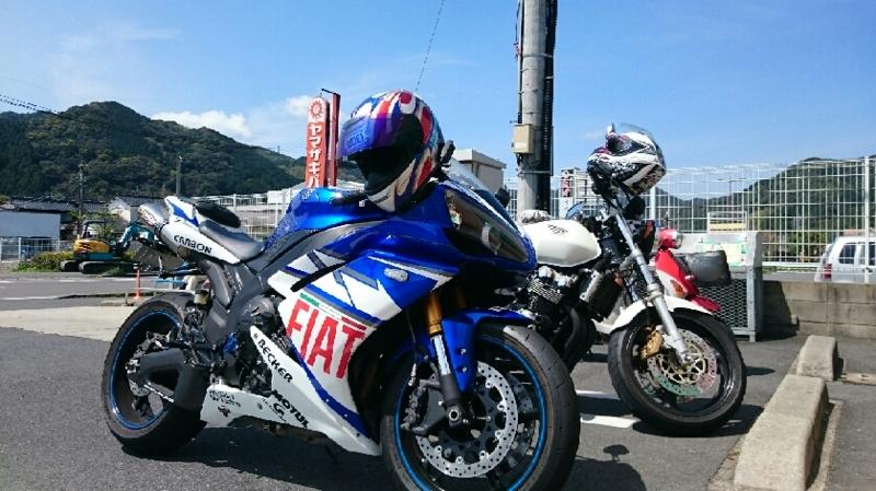 f:id:moto_shop_TG:20150409202200j:image