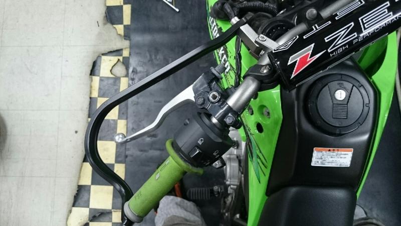 f:id:moto_shop_TG:20150412080347j:image