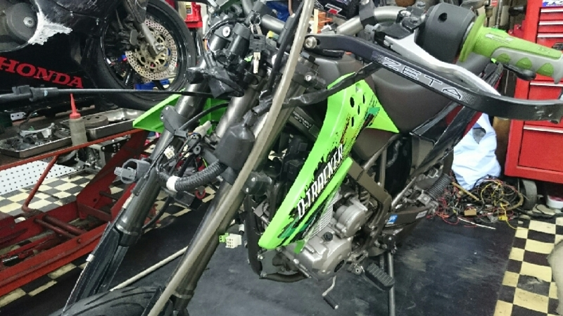 f:id:moto_shop_TG:20150412080350j:image