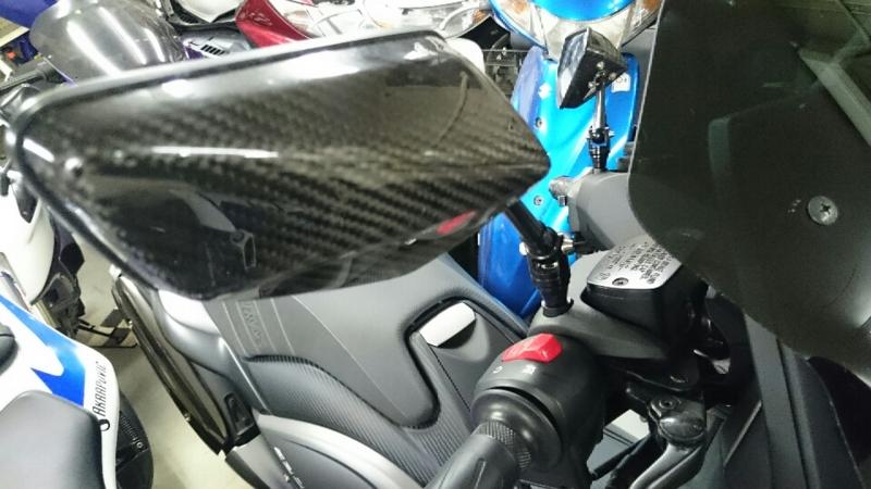 f:id:moto_shop_TG:20150417140915j:image