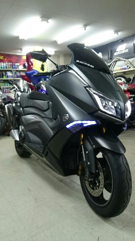 f:id:moto_shop_TG:20150417140917j:image