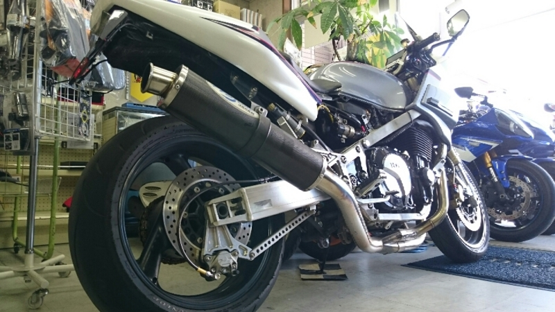f:id:moto_shop_TG:20150501101833j:image